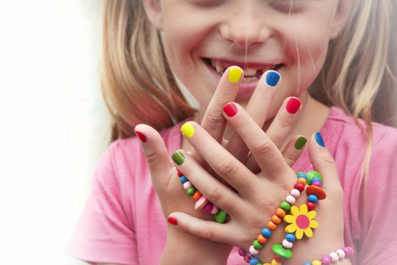 bracelet enfant